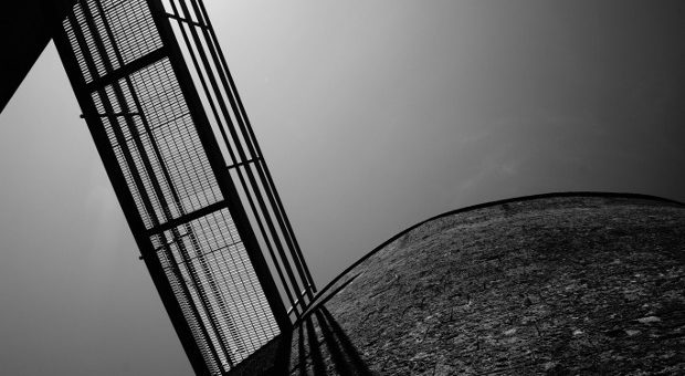 Ecco perché abbiamo bisogno di (bravi) architetti: il caso dell'ampliamento del Cimitero di Orvieto – di Francesco Moretti