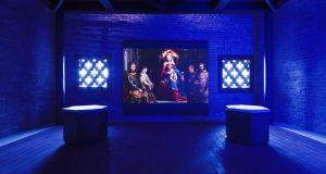 Muvig | Museo Virtuale del Garofalo – Olivieri Office