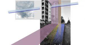 Il nutrimento dell'architettura [77] – di Davide Vargas