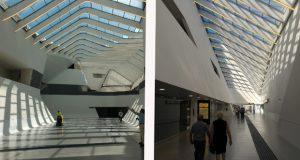 Il nutrimento dell'architettura [79] – di Davide Vargas