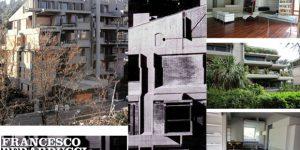 #PRESSTLETTER#CRONACHE E STORIA – AGOSTO-SETTEMBRE 1967 – di Arcangelo Di Cesare