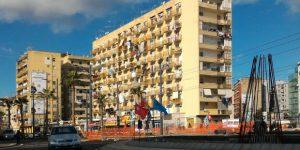 Il nutrimento dell'architettura [81] – di Davide Vargas