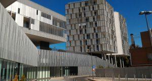 Il nutrimento dell'architettura [83] – di Davide Vargas