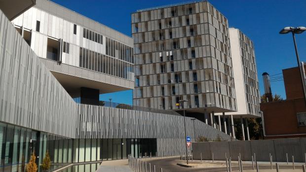 Ufficio Di Un Architetto : Il nutrimento dell architettura [83] di davide vargas press tletter