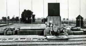#PRESSTLETTER#CRONACHE E STORIA – DICEMBRE 1967 – di Arcangelo Di Cesare