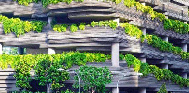 """Decima edizione del Master II° livello """"CasaClima-Bioarchitettura: Certificazione e consulenza energetico-ambientale"""""""