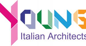 Concorso YOUNG ITALIAN ARCHITECTS 2018