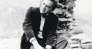 Centenario di Bruno Zevi – di Massimo Locci