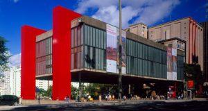Donne in architettura: Lina Bo Bardi (1914 – 1992) – di Carlo Gibiino
