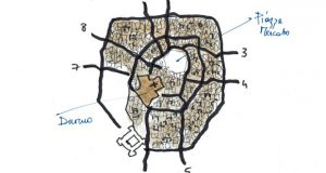 Il nutrimento dell'architettura [94] – di Davide Vargas