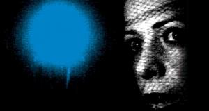 Mary Frankenstein. Tutti i mostri di Mary: unamacchina scenica innovativa tra teatro, architettura, musica e video mapping